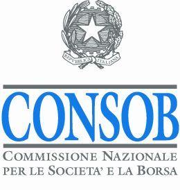 logo_consob